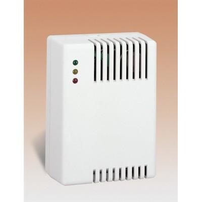 gaslek-detector