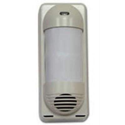 pir-openlucht-detector