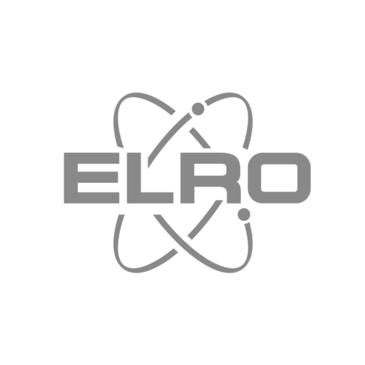 Alarm systemen Elro